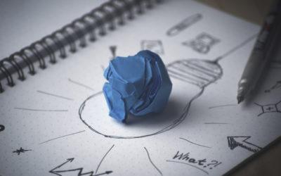 Waarom Service Design helpt in het sociaal domein