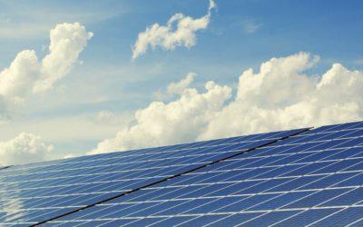 Particuliere koopwoningen in Utrecht en Nieuwegein allemaal energieneutraal