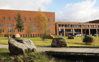 Diagnose transformatie: Bernhoven transformeert naar een patiëntgerichte organisatie