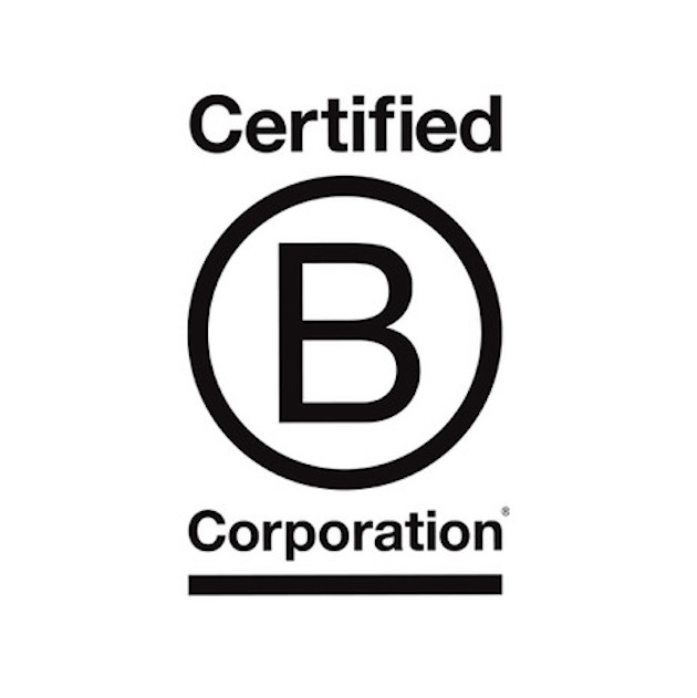 bcorp-bebright