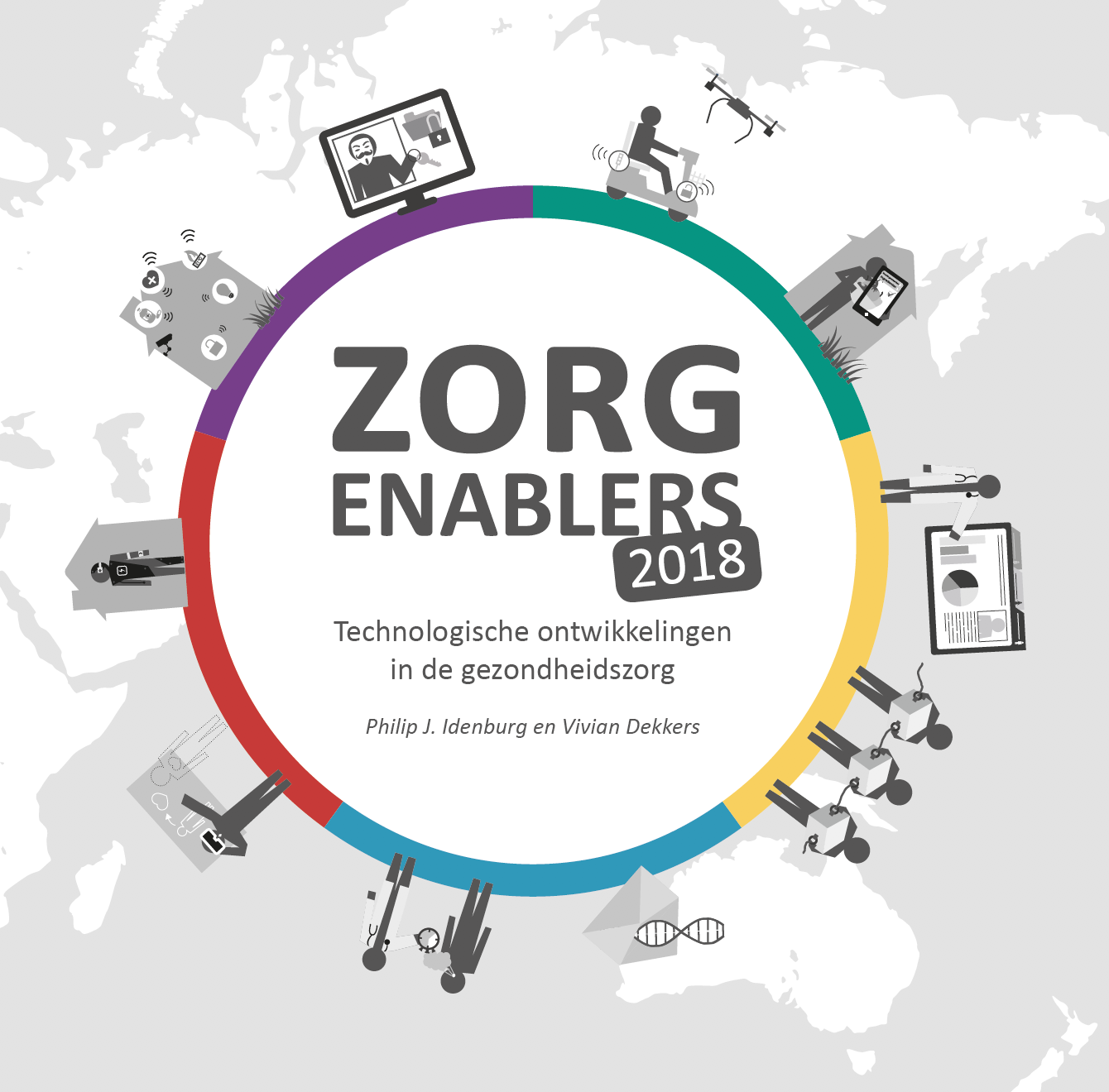 cover-zorg-enablers-2018