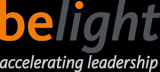 BeLight_Bebright