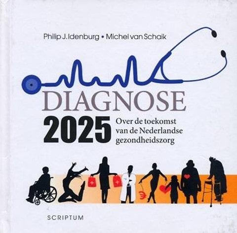 Diagnose_2025_bebright_comp
