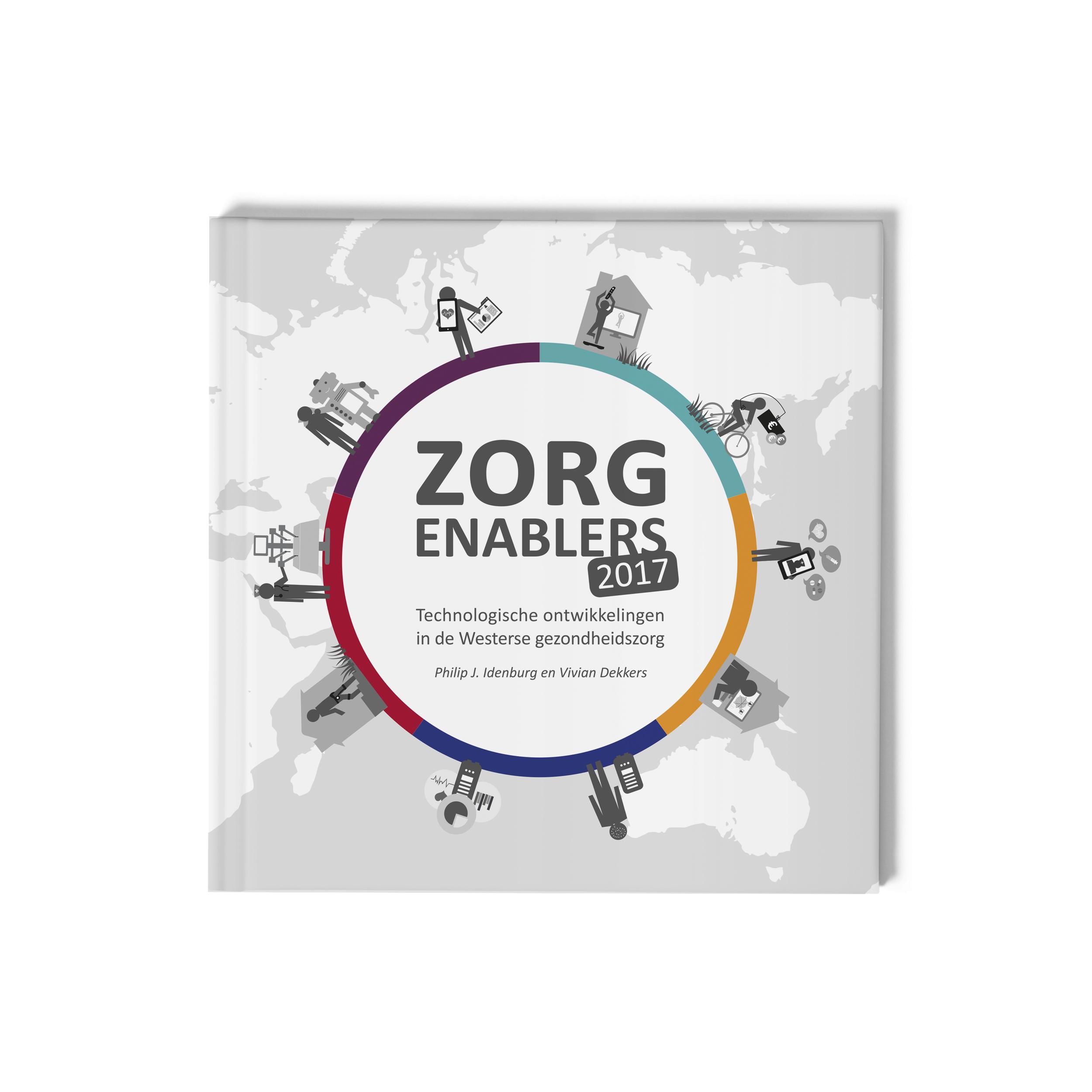 Book_enablers_2017_NL
