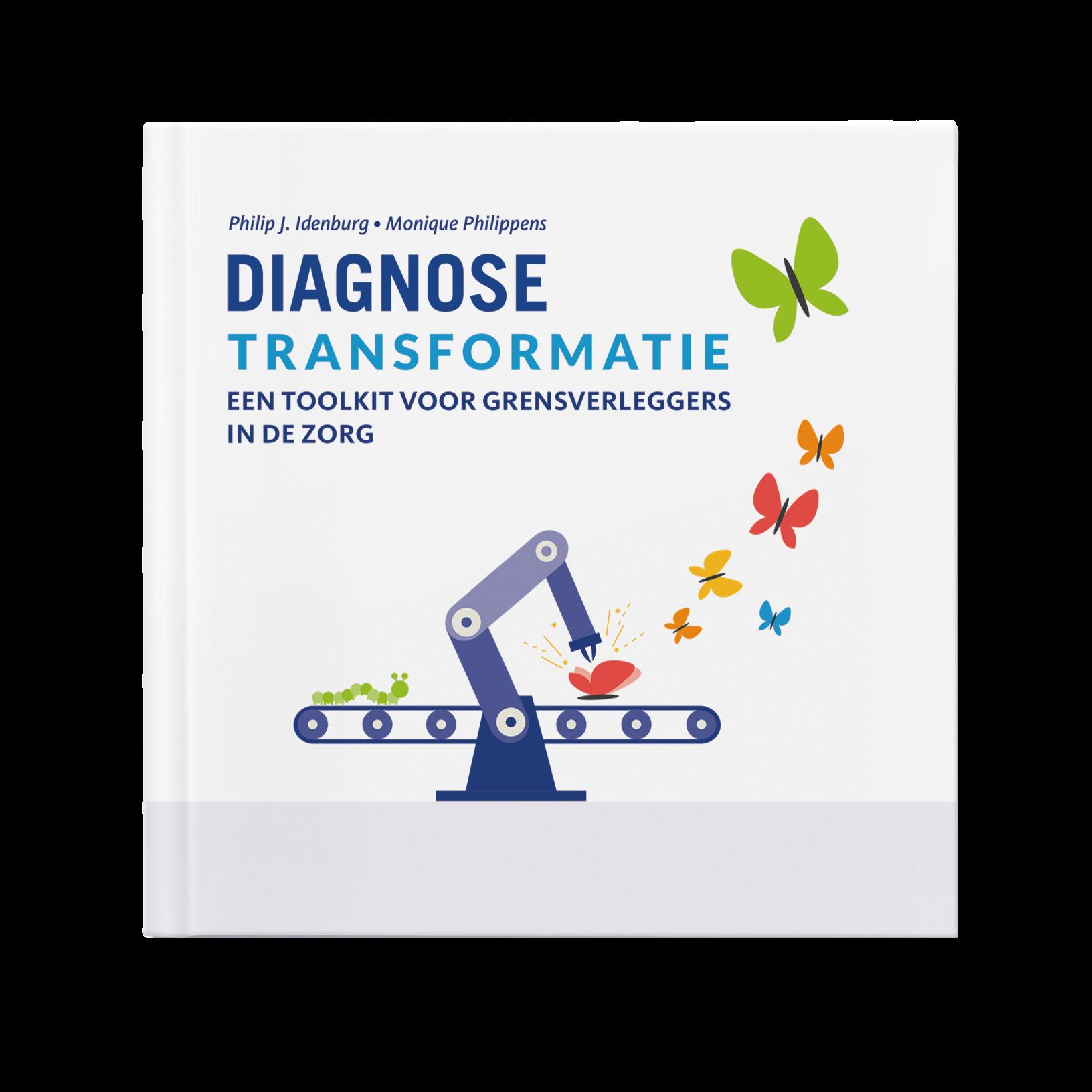 Mockup_boek_diagnose