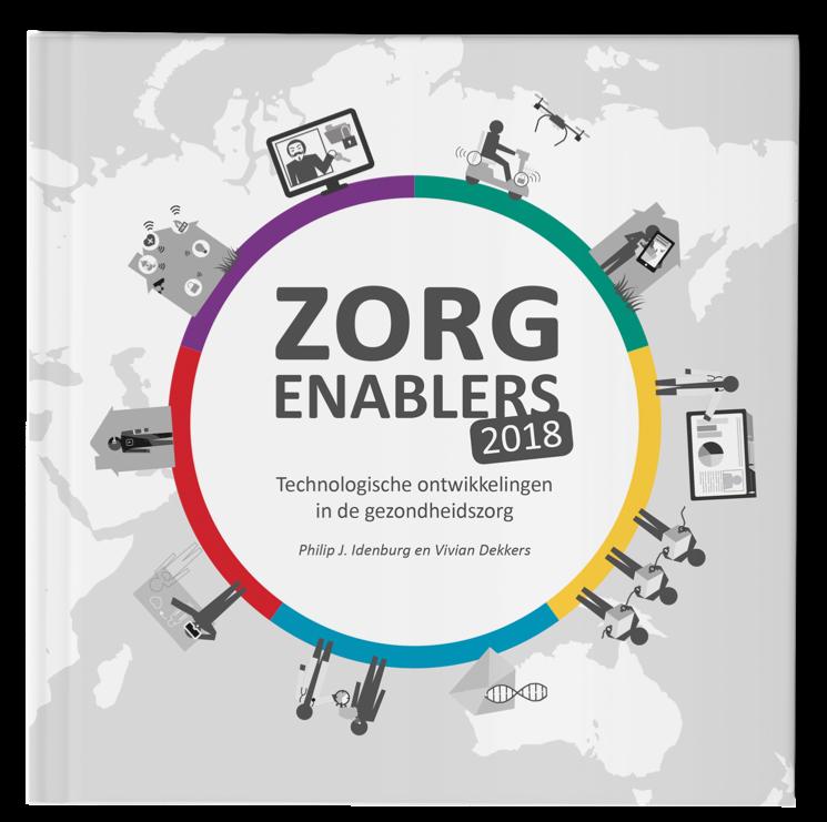 zorgenablers_2018_bebright