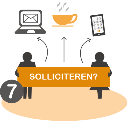 solliciteren-bebright