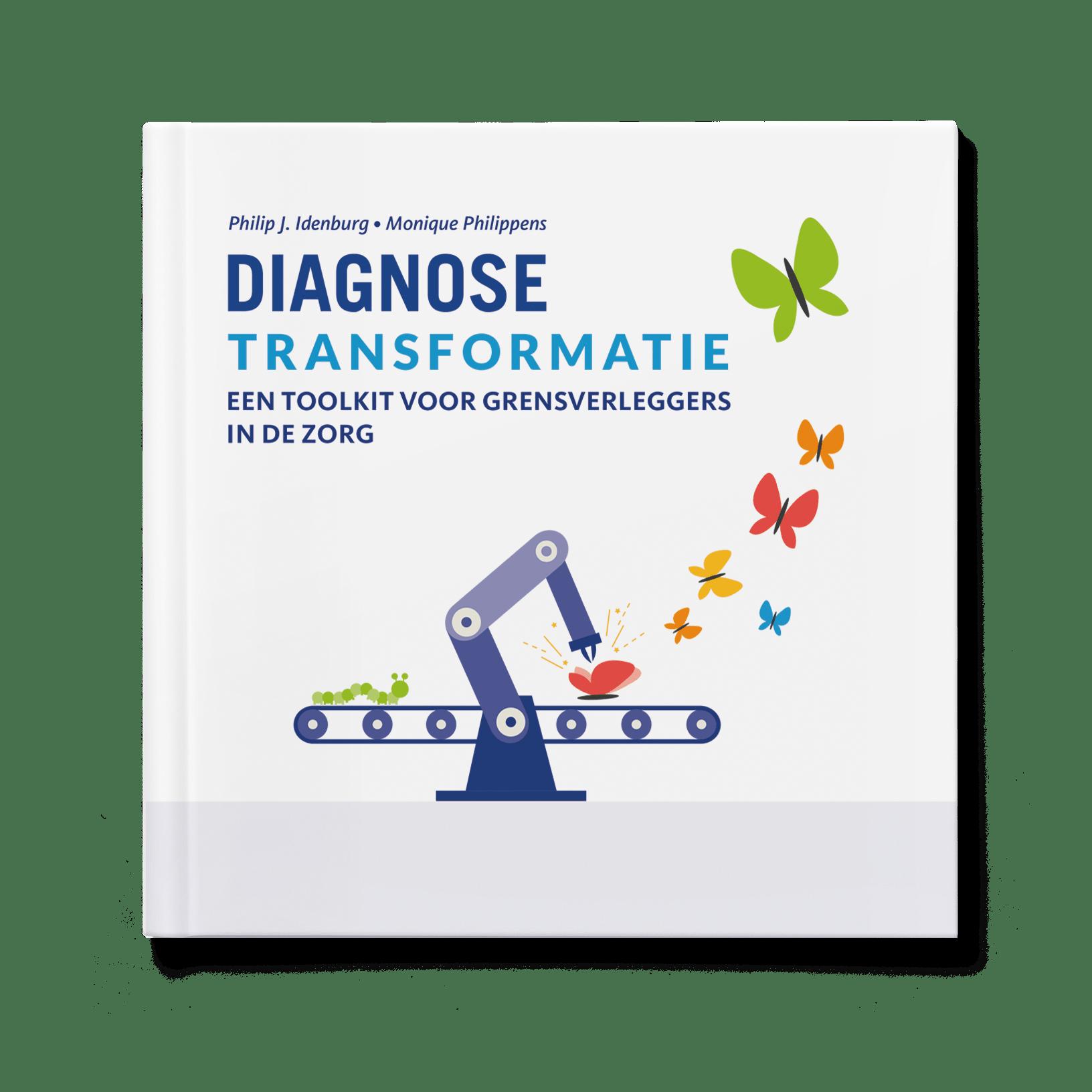 Diagnose transformatie