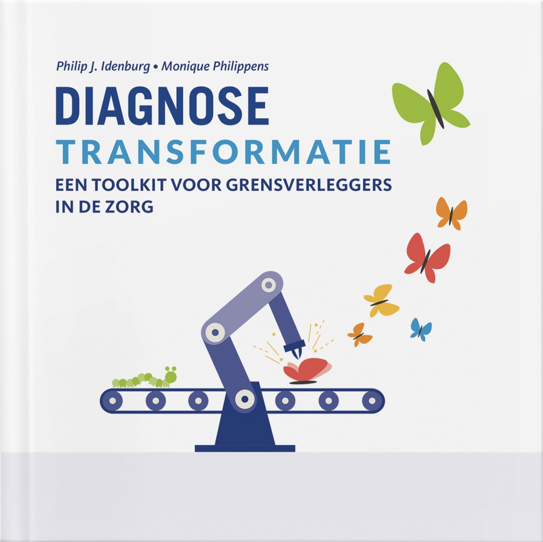 Mockup_boek_diagnose_transformatie_bebright