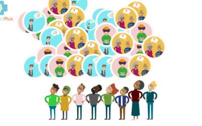 Sociaal ondernemers gezocht! Inschrijving ImpactPlus 2020 geopend