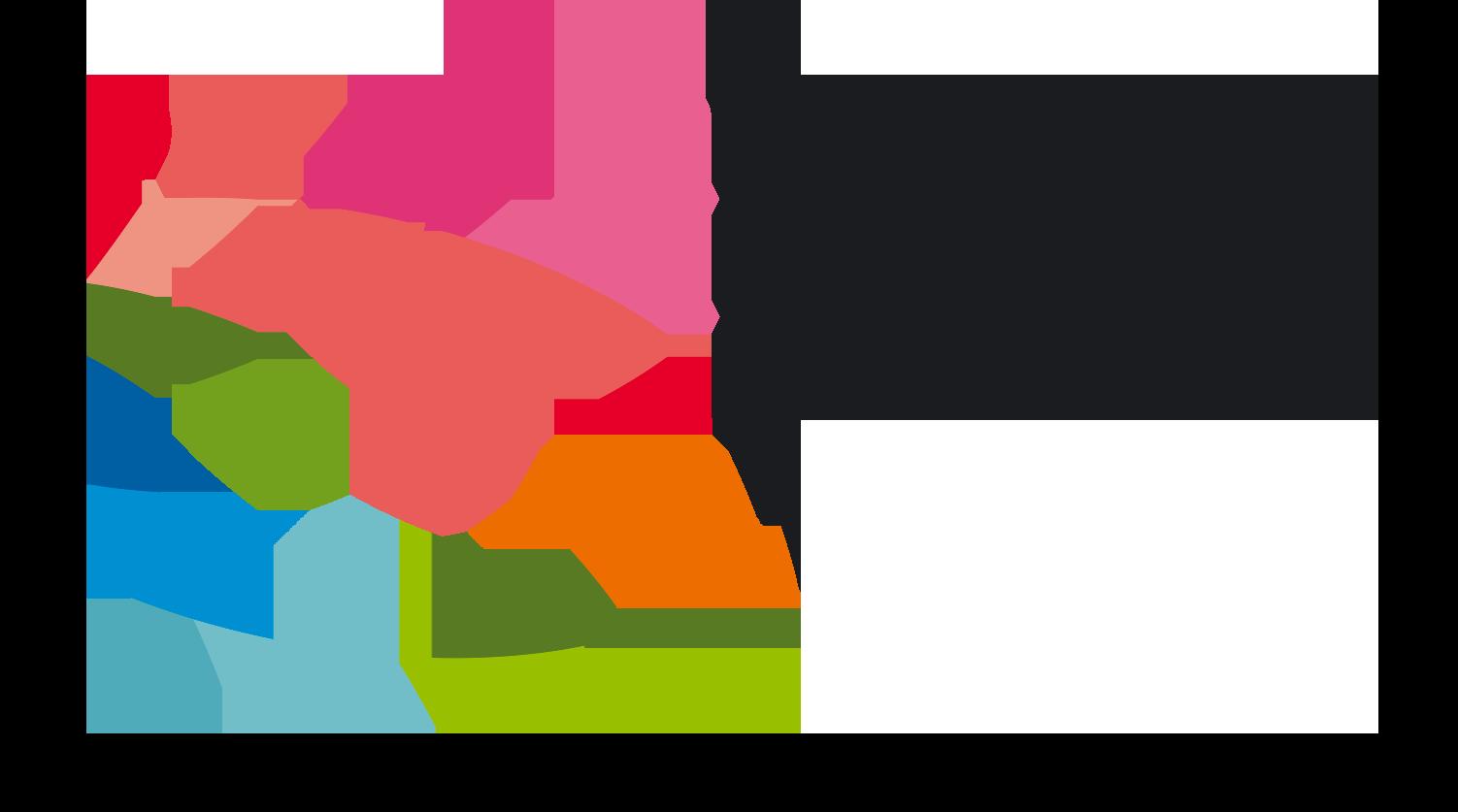 Partner Positieve Gezondheid
