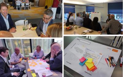 Klantcase strategie realisatie Nevi: de route naar een wendbare en toekomstbestendige vereniging