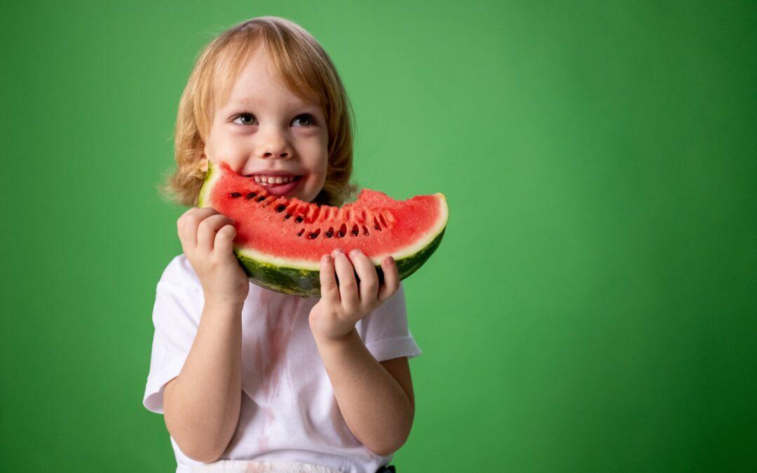consultancy voeding preventie