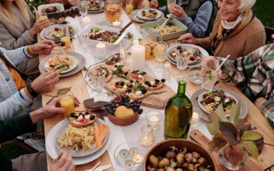 Verbinden, samenwerken en vooral doen: regionaal voedselsysteem Zuid-Limburg